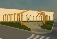 maastikuarhitektuurne-eskiis2