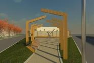 maastikuarhitektuurne-eskiis5